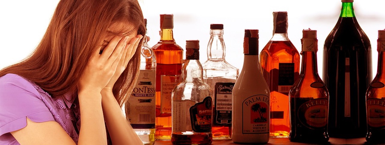 How Excess Alcohol Can Lead You to Muscle Loss