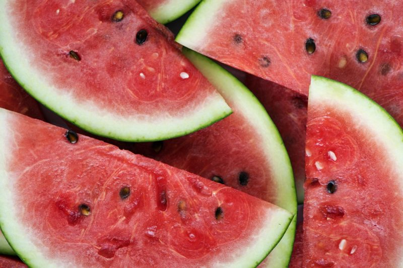 Water Melon Fruit Athelio Com
