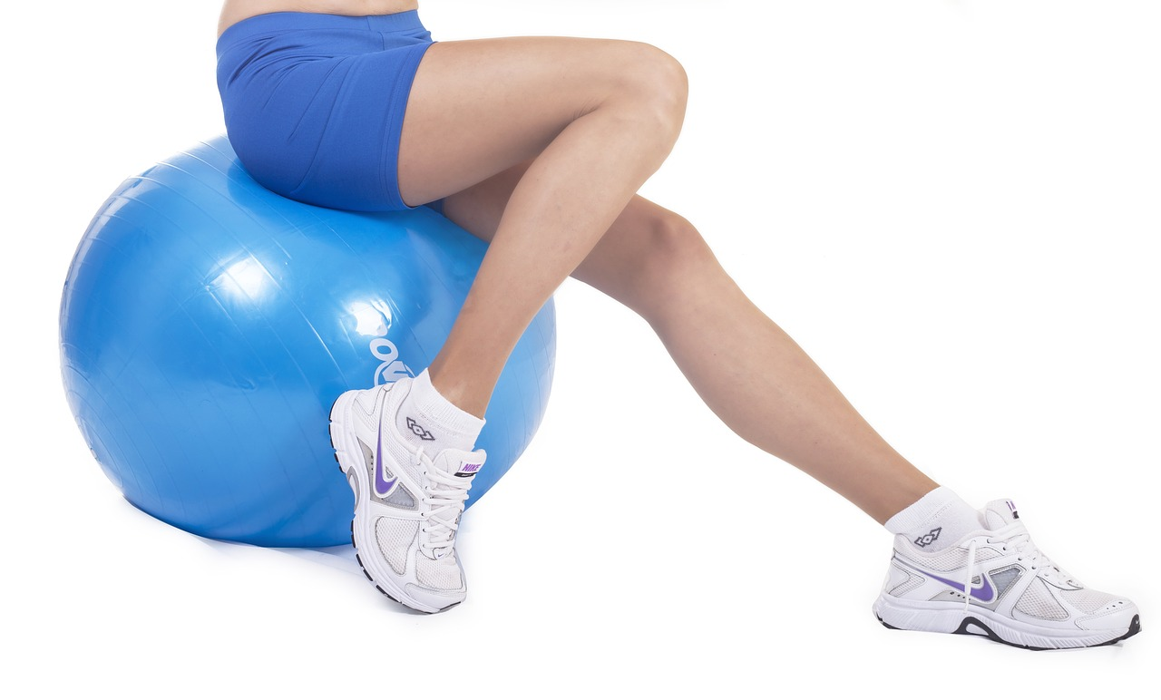 8 Effective Workout To Reduce Calve Fat