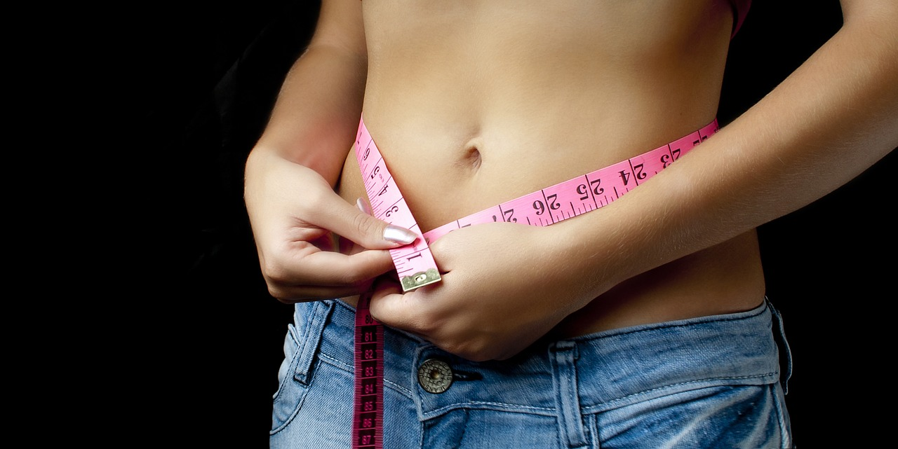 4 Types of Belly Fat and Their Workouts athelio