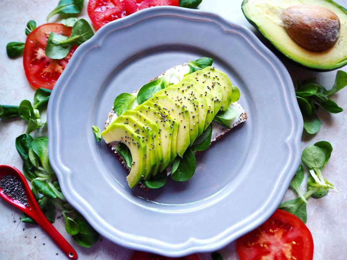 Avocadobenefits Athelio
