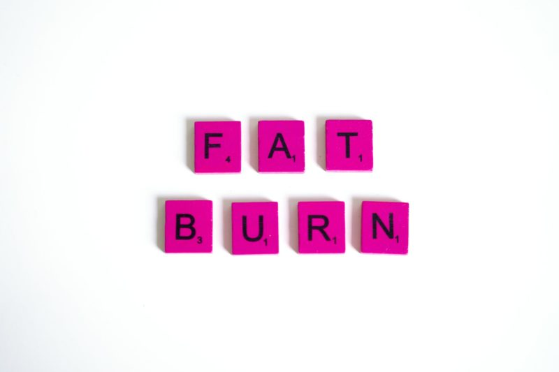Fat-burn-during-period-Athelio
